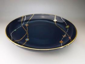 jewelry1P1011383