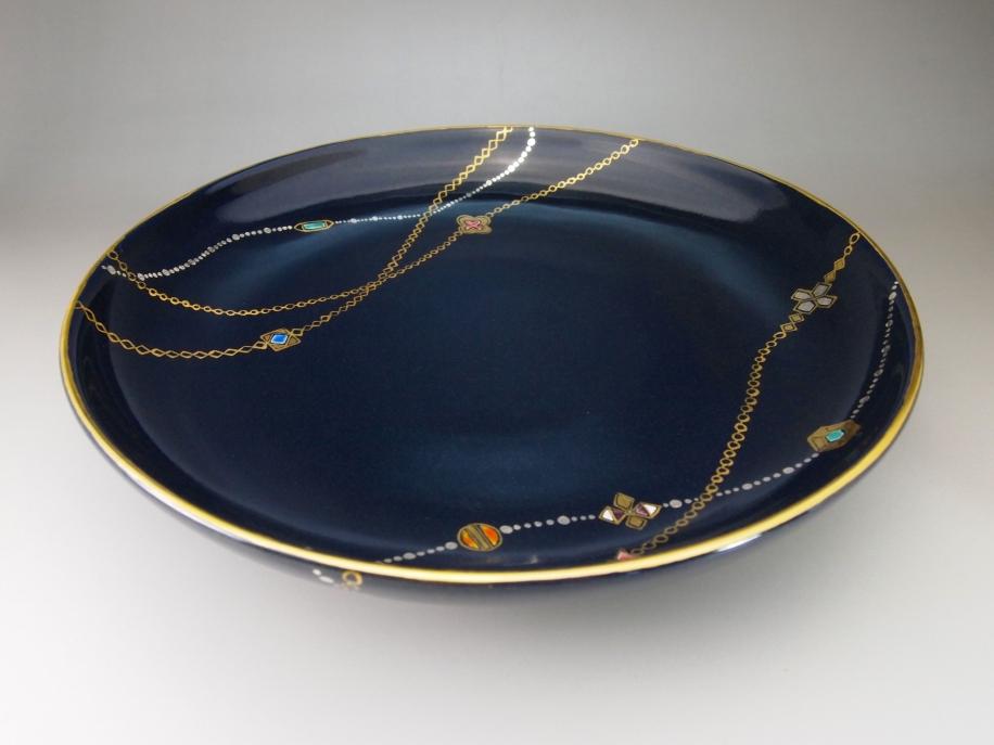 jewelry2P1011384