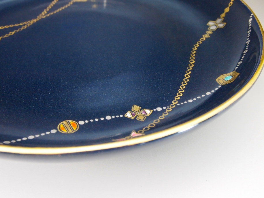 jewelry3P1011386